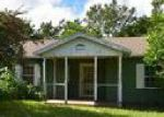 Foreclosed Home in Mount Dora 32757 220 E 20TH AVE - Property ID: 4032327