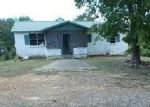 Foreclosed Home in Vincent 35178 47055 HIGHWAY 25 - Property ID: 4032542