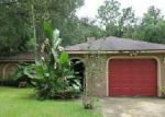 Foreclosed Home in Spring Hill 34609 4232 CASTLE AVE - Property ID: 4032593