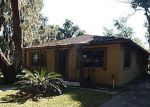 Foreclosed Home in Mount Dora 32757 1401 N SIMPSON ST - Property ID: 4032597