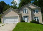 Foreclosed Home in Stone Mountain 30088 5173 MEADOWBROOKE CHASE - Property ID: 4032648