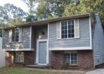 Foreclosed Home in Stone Mountain 30088 2116 SCARBROUGH RD - Property ID: 4032654