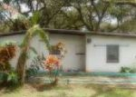 Foreclosed Home in Orlando 32805 610 VERN DR - Property ID: 4032682