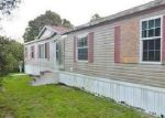 Foreclosed Home in Lakeland 33811 6512 CORONET RD - Property ID: 4032754