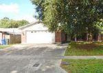 Foreclosed Home in Lakeland 33801 1609 SENECA AVE - Property ID: 4032755