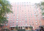 Foreclosed Home in Chicago 60660 5815 N SHERIDAN RD APT 417 - Property ID: 4032786