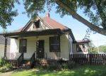 Foreclosed Home in Streator 61364 1322 N PARK ST - Property ID: 4032889