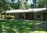 Foreclosed Home in Southfield 48033 22400 CARLETON AVE - Property ID: 4033152