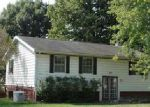 Foreclosed Home in Fredericktown 43019 15 SIMONS AVE - Property ID: 4033290