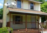 Foreclosed Home in Canton 44710 3217 13TH ST SW - Property ID: 4033293