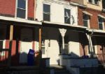 Foreclosed Home in Harrisburg 17110 2237 LOGAN ST - Property ID: 4033403