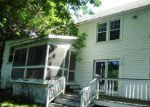 Foreclosed Home in Durham 3824 10 NEWMARKET RD - Property ID: 4033462