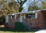 Foreclosed Home in Chattanooga 37411 1120 MOSS DR - Property ID: 4033582