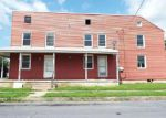 Foreclosed Home in Middletown 17057 603 S CATHERINE ST - Property ID: 4033604