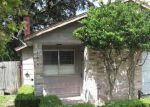 Foreclosed Home in San Antonio 78251 11447 PREVIN ST - Property ID: 4033671