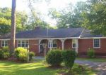 Foreclosed Home in Prattville 36067 580 UPPER KINGSTON RD - Property ID: 4033713