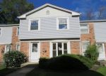 Foreclosed Home in Streamwood 60107 4093 QUINCY CT - Property ID: 4033790