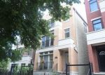 Foreclosed Home in Chicago 60624 1107 S INDEPENDENCE BLVD UNIT 3 - Property ID: 4033797
