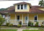 Foreclosed Home in Pikeville 41501 180 3RD ST - Property ID: 4033889