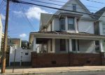 Foreclosed Home in Middletown 17057 115 E EMAUS ST - Property ID: 4034047