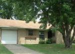 Foreclosed Home in Tulsa 74128 11593 E 8TH ST - Property ID: 4034073