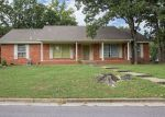 Foreclosed Home in Tulsa 74127 1404 W WOODROW PL - Property ID: 4034074