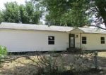 Foreclosed Home in Tulsa 74130 2416 E 49TH ST N - Property ID: 4034082