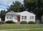 Foreclosed Home in Akron 44301 37 CLINTON AVE - Property ID: 4034089