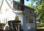Foreclosed Home in Akron 44307 1222 HERMAN AVE - Property ID: 4034094