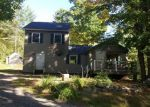 Foreclosed Home in Canaan 3741 120 STEVENS RD - Property ID: 4034262