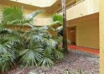 Foreclosed Home in Miami 33193 8335 SW 152ND AVE APT B-105 - Property ID: 4034272