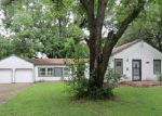 Foreclosed Home in Grandview 64030 13712 NORBY RD - Property ID: 4034275