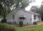 Foreclosed Home in Saint Louis 63136 11219 OLD HALLS FERRY RD - Property ID: 4034277
