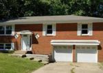 Foreclosed Home in Kansas City 64133 5528 MANNING AVE - Property ID: 4034298