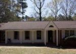 Foreclosed Home in Atlanta 30337 2632 ARUNDEL RD - Property ID: 4034501