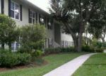 Foreclosed Home in Orlando 32812 4874 CONWAY RD APT 97 - Property ID: 4034514