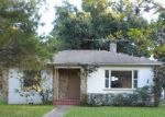 Foreclosed Home in Lakeland 33815 1104 W MARJORIE ST - Property ID: 4034516