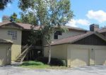 Foreclosed Home in Jacksonville 32256 10150 BELLE RIVE BLVD UNIT 506 - Property ID: 4034519
