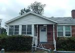 Foreclosed Home in Jacksonville 32210 5102 SUNDERLAND RD - Property ID: 4034534