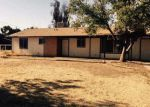 Foreclosed Home in Porterville 93257 570 CRAWFORD AVE - Property ID: 4034587