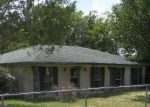 Foreclosed Home in Alvin 77511 2631 COUNTY ROAD 783 - Property ID: 4034685