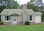 Foreclosed Home in Salisbury 28146 2880 STOKES FERRY RD - Property ID: 4034787