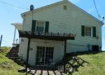 Foreclosed Home in Wheelersburg 45694 5463 STATE ROUTE 140 - Property ID: 4034800