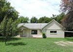 Foreclosed Home in Oklahoma City 73141 2101 N SAINT LUKE AVE - Property ID: 4034815