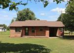 Foreclosed Home in Spiro 74959 17250 SHELLEY CARLILE DR - Property ID: 4034817