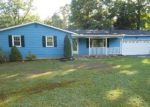 Foreclosed Home in Altoona 16601 1661 HOLLY RDG - Property ID: 4034835
