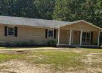 Foreclosed Home in Soddy Daisy 37379 9309 BRANFORD DR - Property ID: 4034854