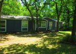 Foreclosed Home in Burleson 76028 6412 ANGEL DR - Property ID: 4034856