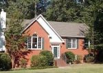 Foreclosed Home in Chelsea 35043 376 TIMBER TRL - Property ID: 4034895