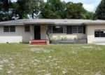 Foreclosed Home in Jacksonville 32277 5641 COPPEDGE AVE - Property ID: 4034933
